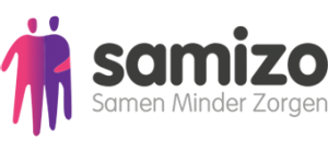 Samizo